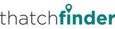 Free Directory on ThatchFinder