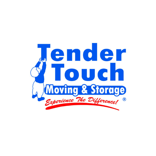 Tender Touch Moving & Storage Toronto