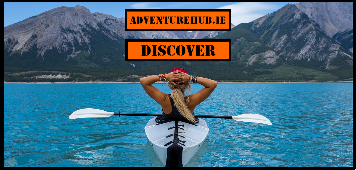 The Adventure Directory – Add Your Listing