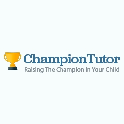 Champion tutor logo.jpg