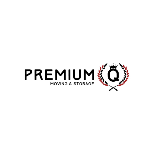Premium Q Moving and Storage LOGO 500x500 JPEG - Copy.jpg