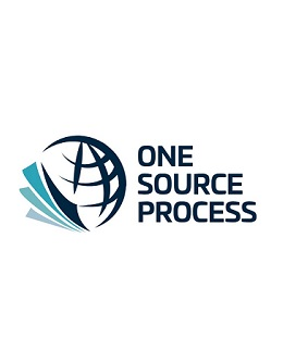 logo.onesourceprocess.jpg
