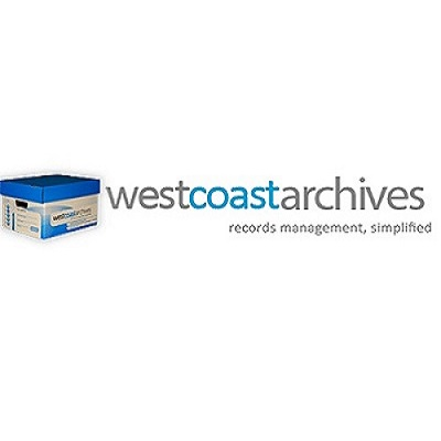 West Coast Archives