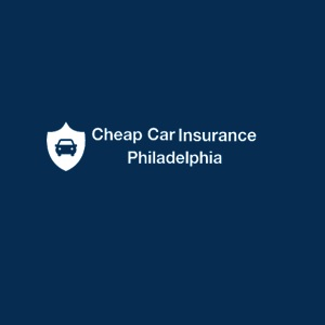 Expert Car Insurance Philadelphia PA