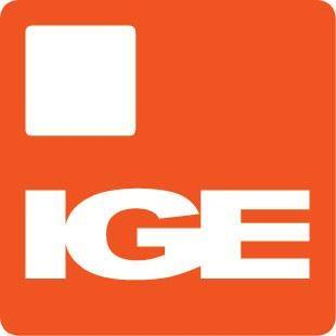 Interglobal Exhibits – IGE