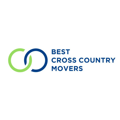 Best Cross Country Movers