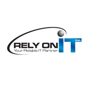 Rely on It Inc