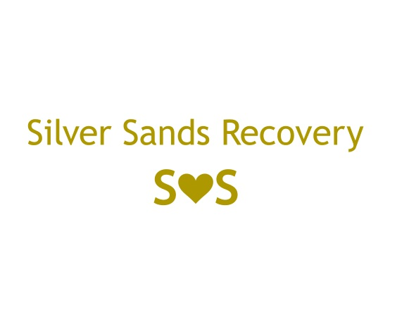 Silver Sands Recovery