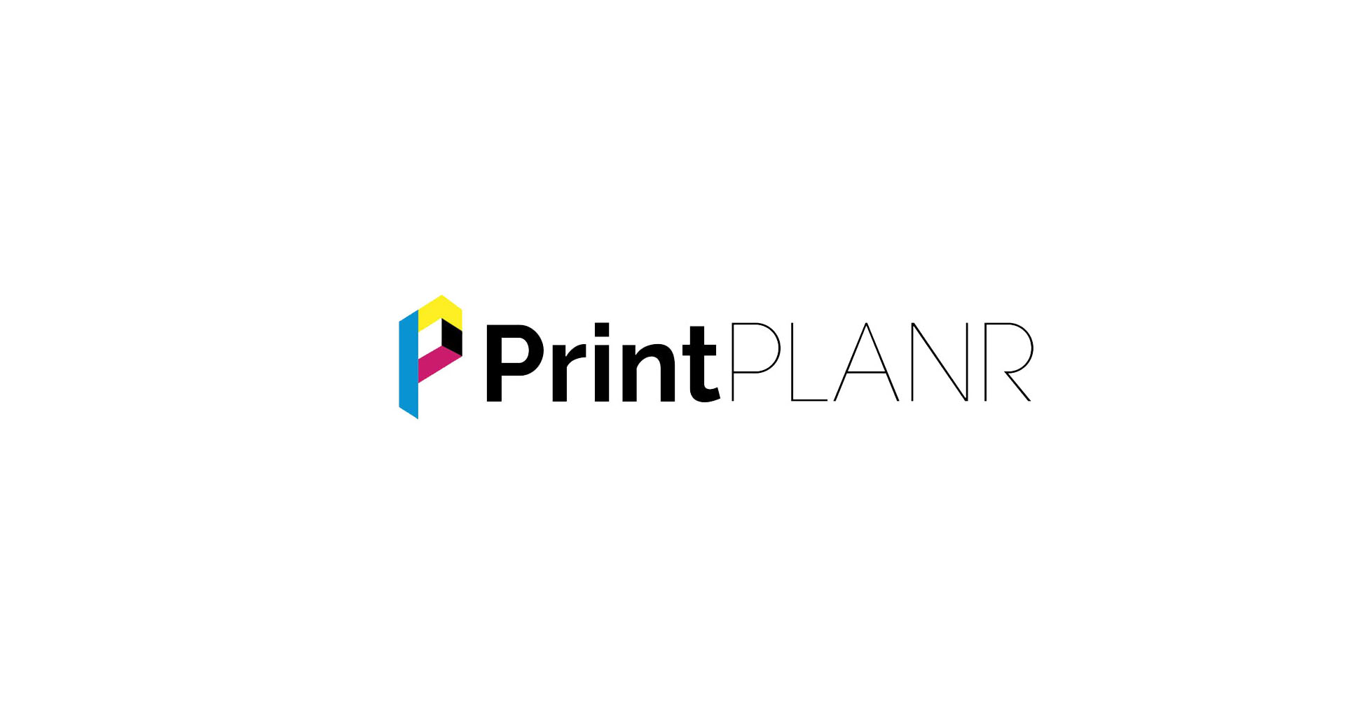 PrintPLANR – A cloud-based Print MIS and Print Shop Workflow Software