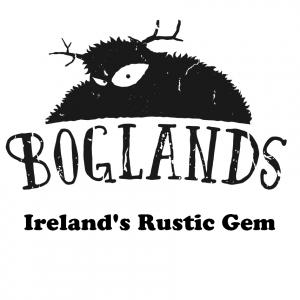 Rustic Hideaway in Ireland