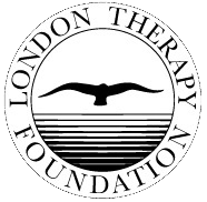London Therapy Foundation