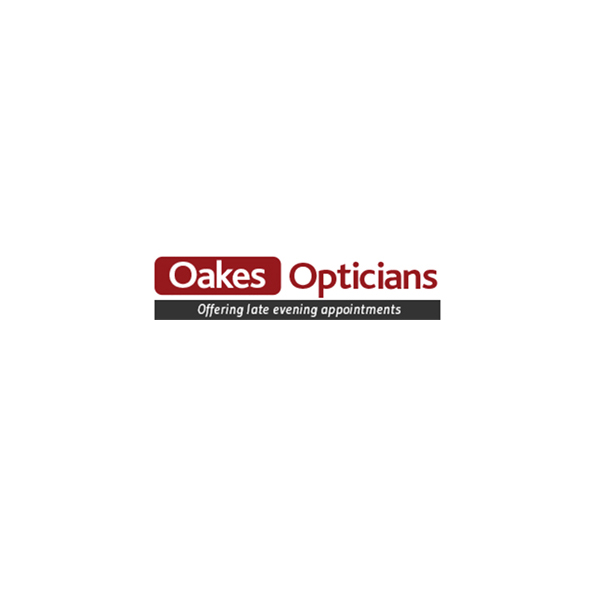 Oakes Opticians