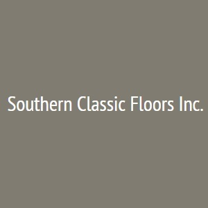 Southern Classic Flooring, Inc.