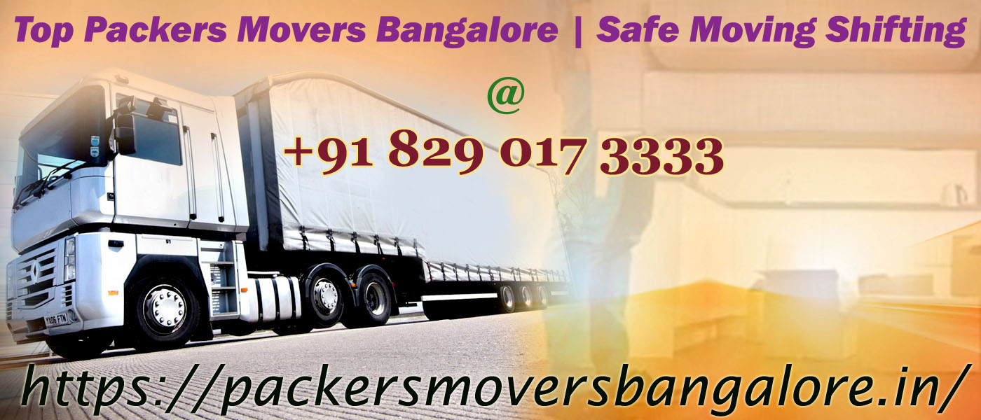 packers-and-movers-bangalore-7.jpg