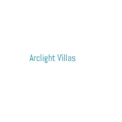 Arclight Villas