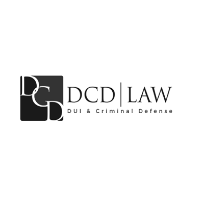 DCD LAW – Kevin Moghtanei, Criminal Defense Attorney