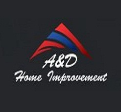 A&D Home Improvement & Roofing Contractors Elk Grove Village, IL