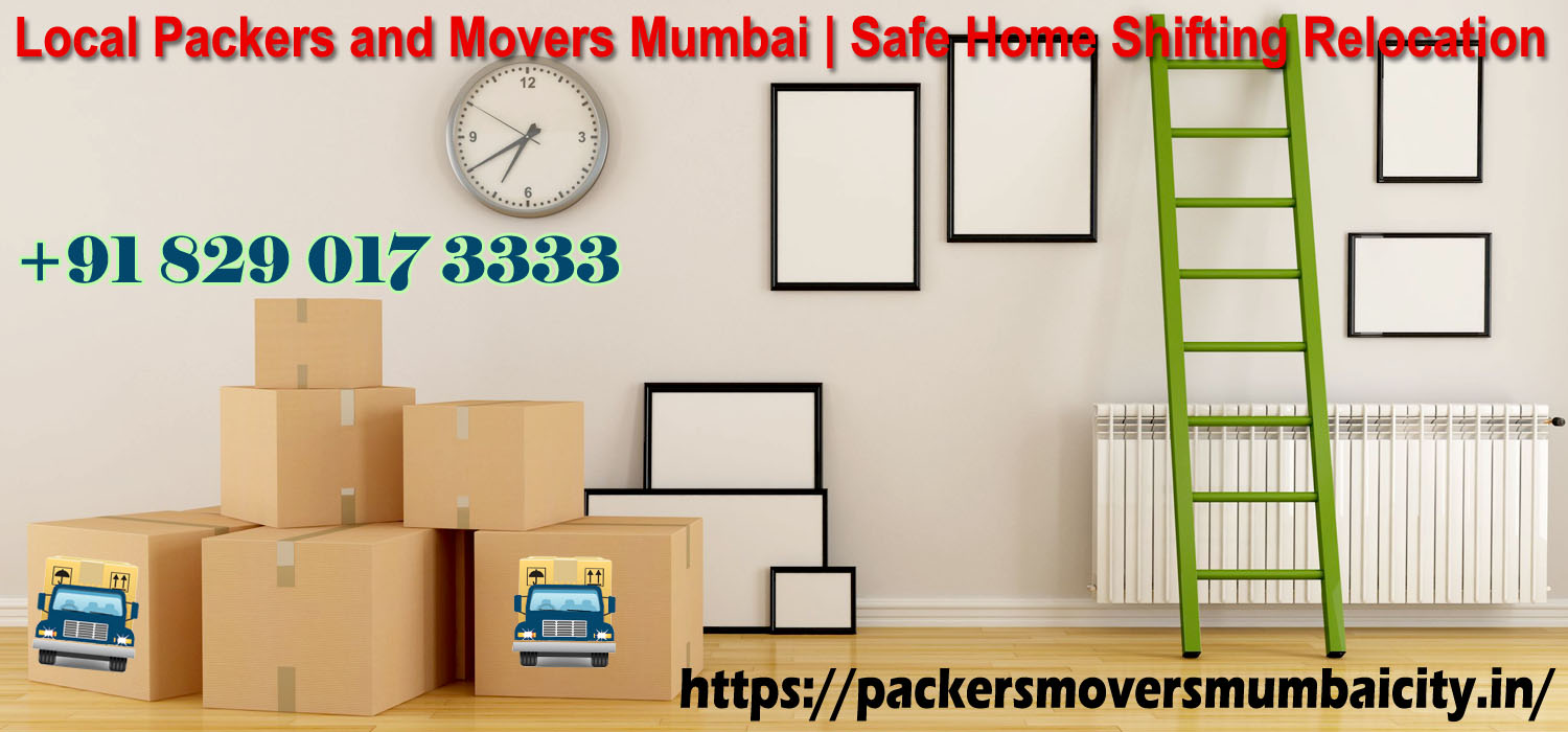 Packers And Movers Mumbai Local.jpg