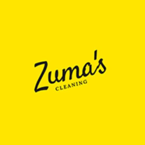 Zuma's Cleaning Services