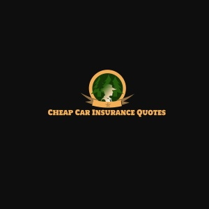 Low-Cost Car Insurance Virginia Beach
