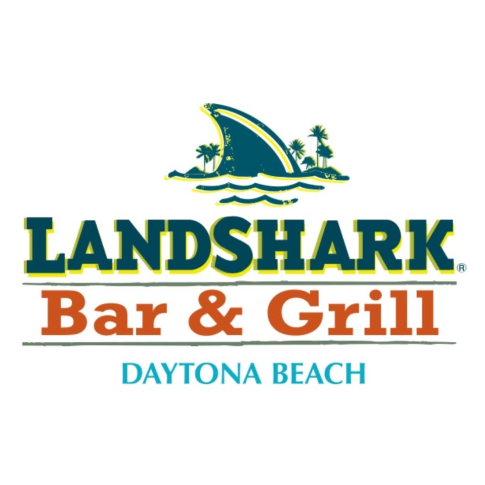 LandShark Bar & Grill Daytona Beach