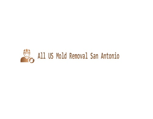 All US Mold Removal San Antonio TX – Mold Remediation Services