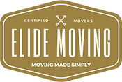 Elide Moving – Brooklyn Movers