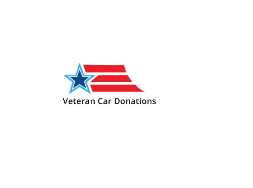 Veteran Car Donations – Long Island New York