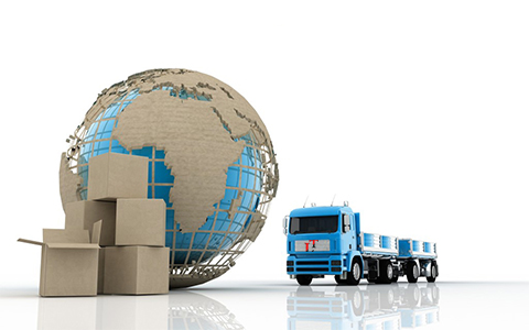 Packers and movers in Delhi NCR.