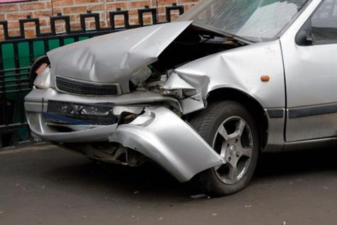 Temecula Car Crash Lawyer