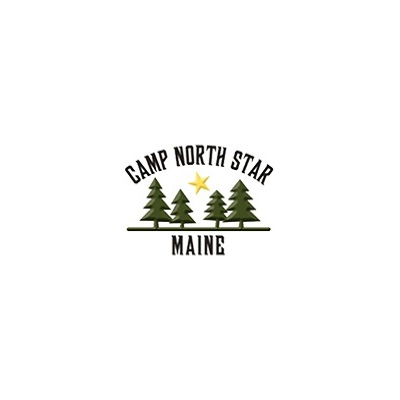 Camp North Star