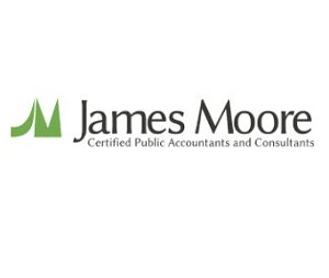 James Moore & Co – CPA Tax Accountant Tallahassee FL