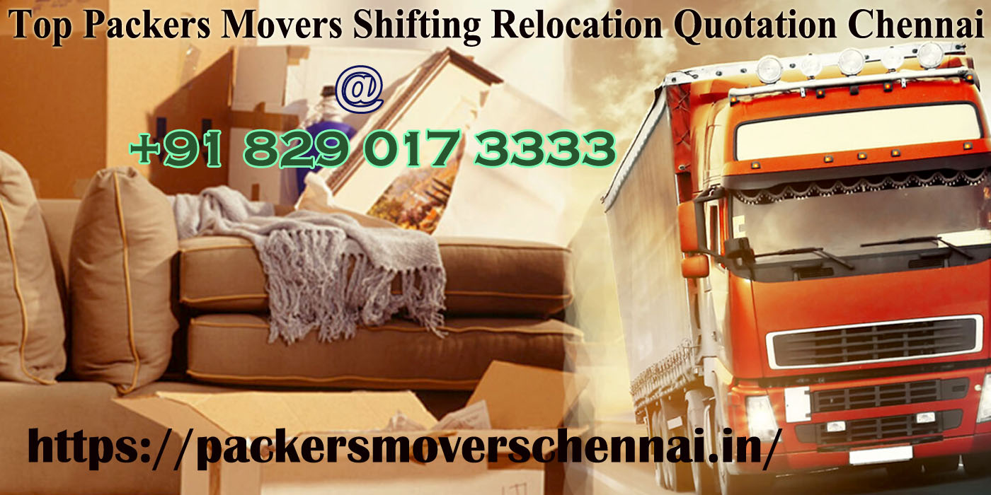 Packers And Movers Chennai Charges.jpg