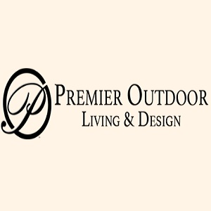 PREMIER OUTDOOR LIVING AND DESIGN ORLANDO FL