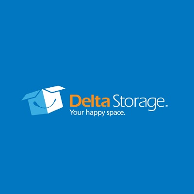 Delta Self Storage Brooklyn NY