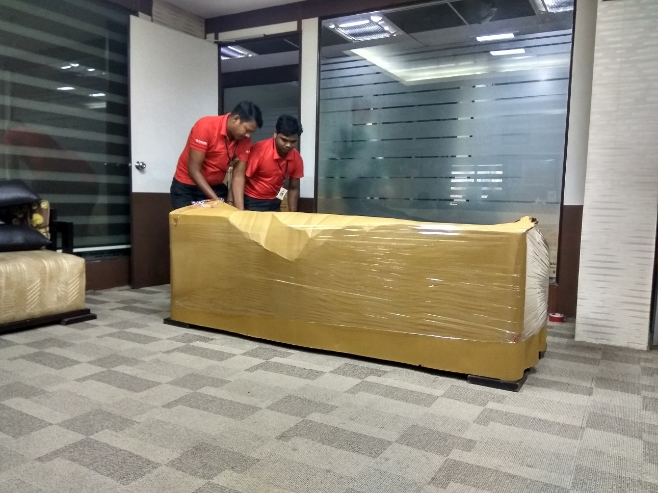 APML Best Packers and Movers.jpg