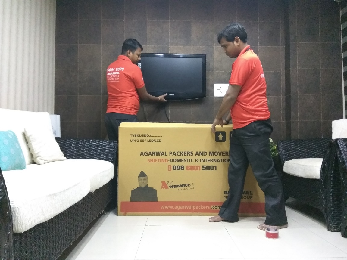 APML - Packers and Movers.jpg