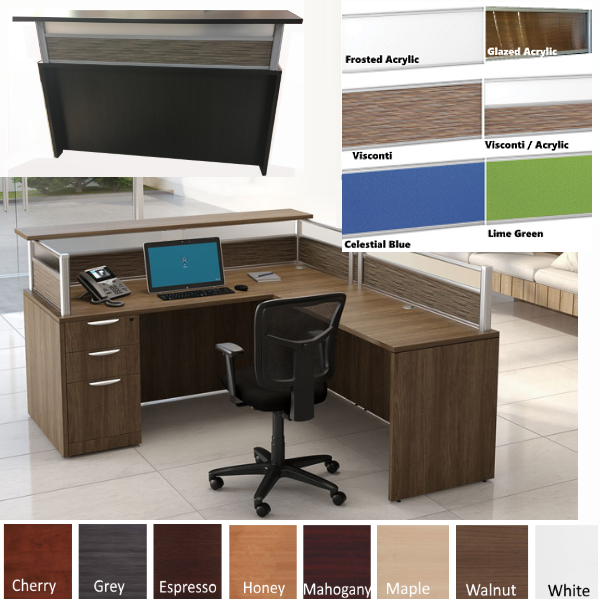 Borders-6-Feet-L-Shaped-Reception-Desk-Visconti-and-Frosted-Acrylic-Screens-8-Colors-6-Screens-Right-Return.png