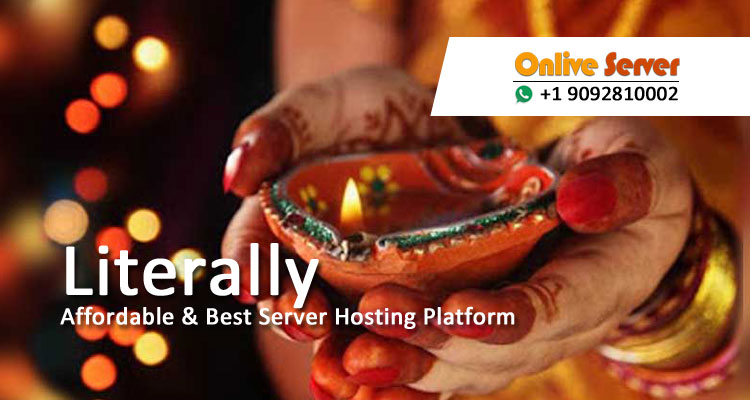 Happy Diwali - Dubai Dedicated Server.jpg