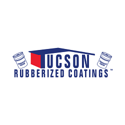 Tucson Rubberized Coatings | Roof Coating Tucson AZ