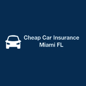 Jessi Hialeah Affordable Car Insurance Miami FL