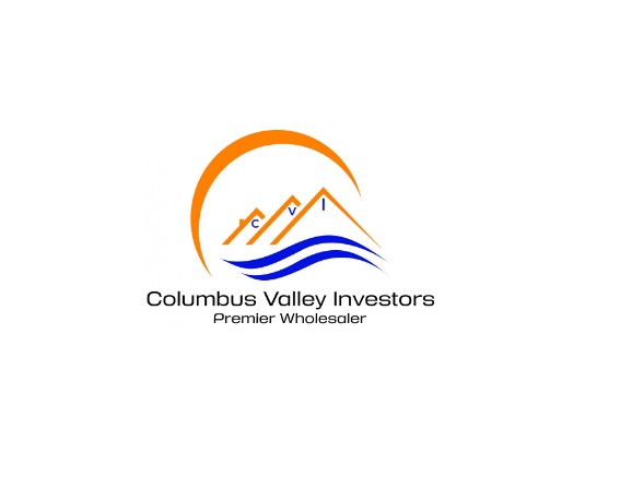 Columbus Valley Investors