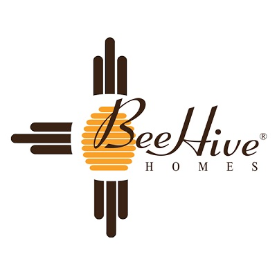 BeeHive Assisted Living Homes of Rio Rancho NM #1