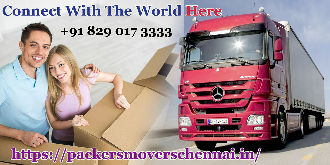 Best moving service in chennai.jpg