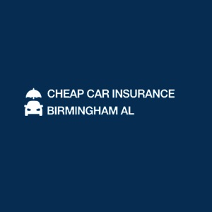 BeLL Cheap Car Insurance Montgomery AL