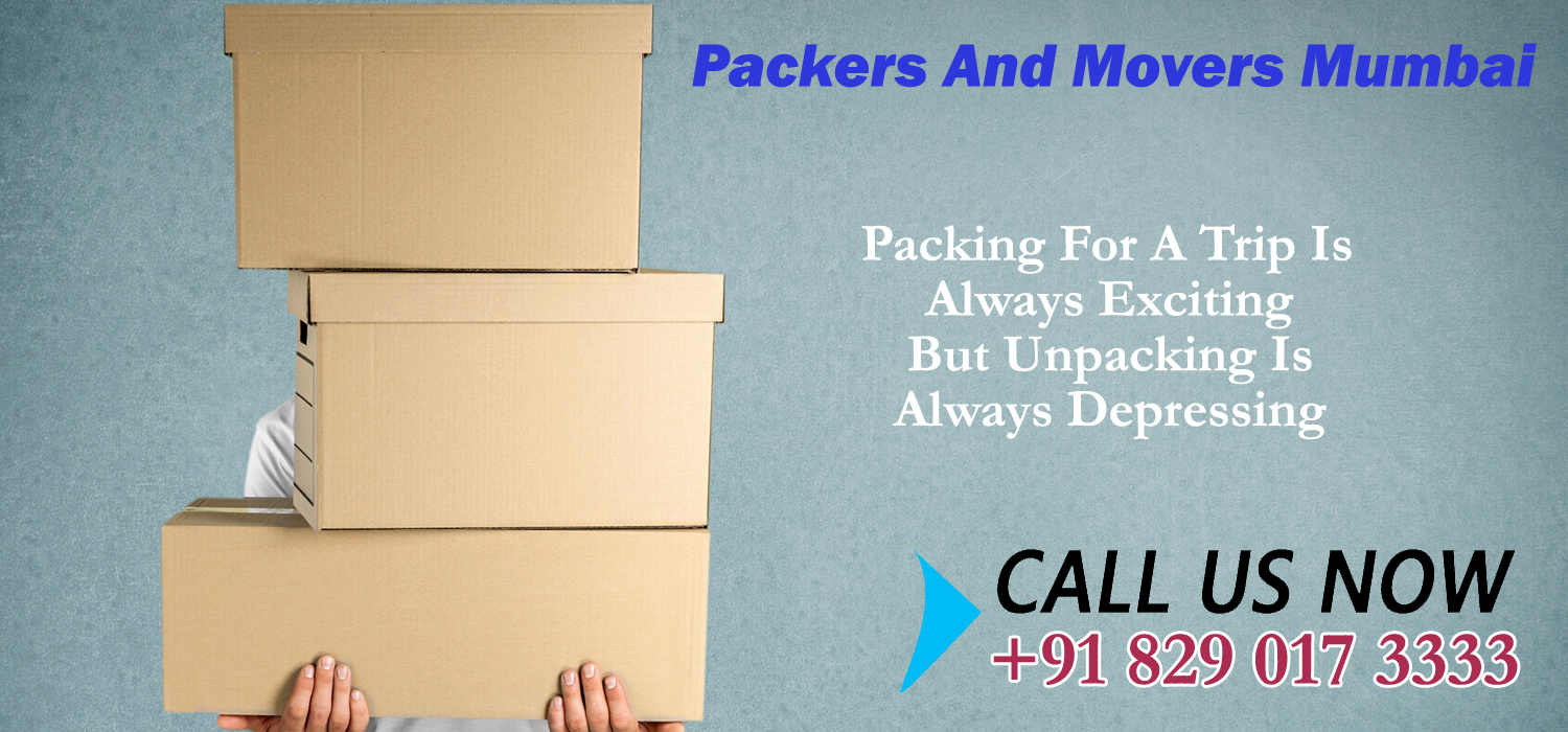 affordable-movers-packers-mumbai.jpg