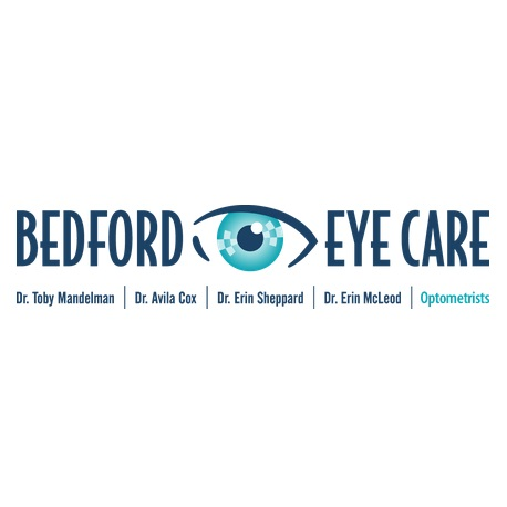 Bedford Eye Care