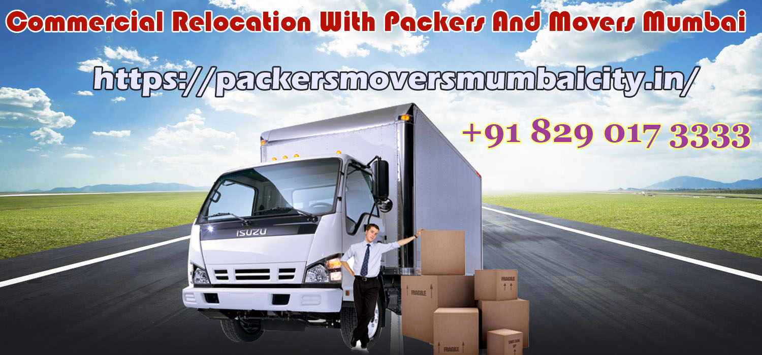 best -packers -and- movers-mumbai.jpg