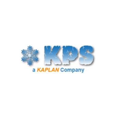 Kaplan Snow Removal – Commercial Snow Plowing Service