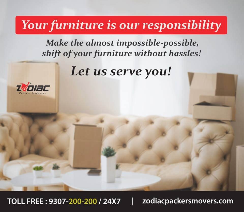 Packers and movers in Delhi, Movers and packers